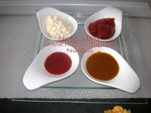 firinda sogan marinetli nuggets (7)