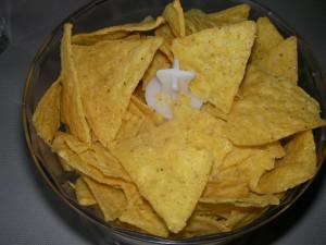 firinda sogan marinetli nuggets (9)