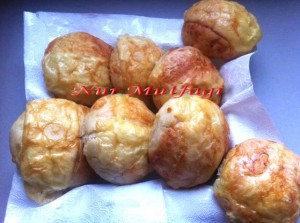 käsebrötchen (1)