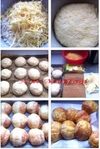 käsebrötchen (2)