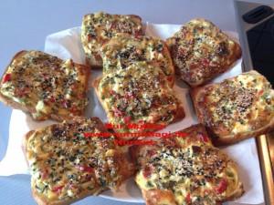 kahvaltilik ekmekler (11)