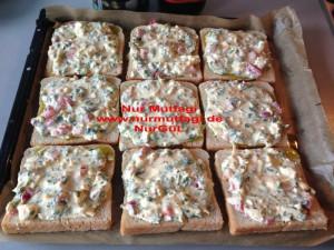 kahvaltilik ekmekler (4)