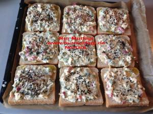kahvaltilik ekmekler (5)