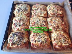 kahvaltilik ekmekler (6)