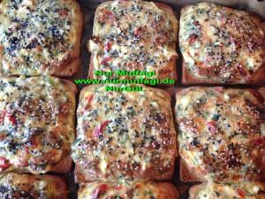kahvaltilik ekmekler (7)