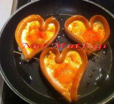 kalpli sosili yumurta1