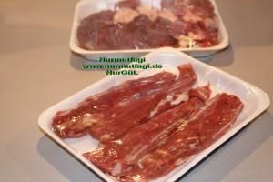 kuzu bonfile küsleme eti (2)