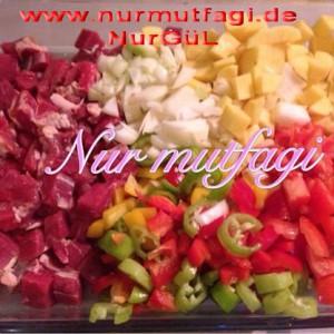 kuzu bonfile sebzeli firin kebab (2)