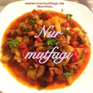 kuzu bonfile sebzeli firin kebab (4)