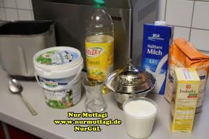 mayasiz ekmek tavada mayasiz peynirli gözleme tarifi (1)