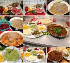 meksika tacos taca nasil yapilir tarifi (1)set