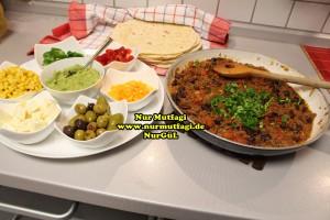 meksika tacos taca nasil yapilir tarifi (6)