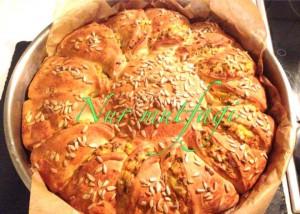 papatya börek (5)