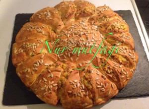 papatya börek (6)