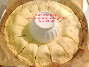 papatya cörek ekmek pogaca cicek (10)
