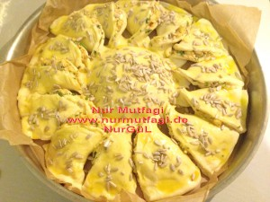 papatya cörek ekmek pogaca cicek (16)