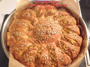 papatya cörek ekmek pogaca cicek (19)