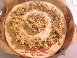 papatya cörek ekmek pogaca cicek (8)