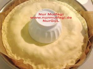 papatya cörek ekmek pogaca cicek (9)