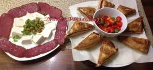 pastirmali tost (1)