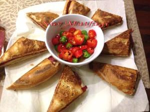 pastirmali tost (4)