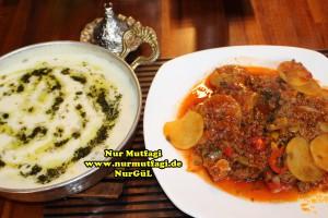 patates oturtmasi firinda oturtma nasil yapilir tarifi (18)