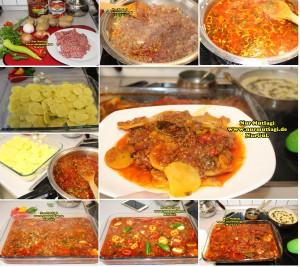 patates oturtmasi firinda oturtma nasil yapilir tarifi (2)