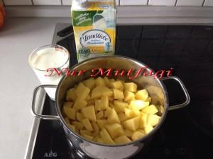 patatespüresi (6)