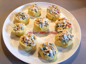 patatespüresi (9)