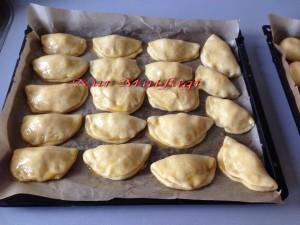 peynirlipogaca (2)