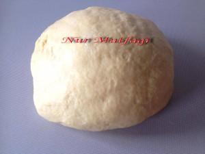 peynirlipogaca (7)
