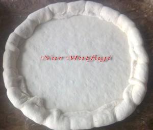 sosislipizza (1)