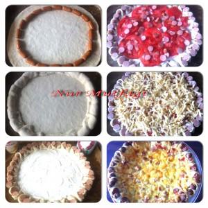 sosislipizza (3)