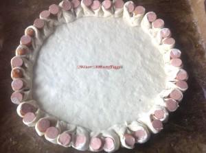 sosislipizza (6)