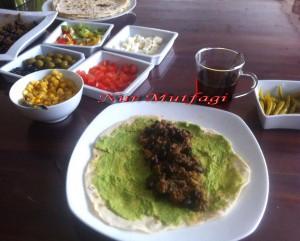 tacos taptup (1)