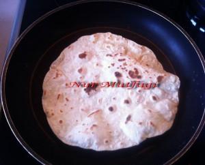 tacos taptup (2)