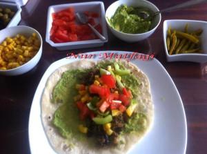 tacos taptup (3)