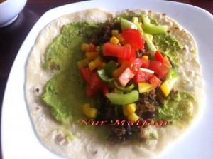 tacos taptup (6)