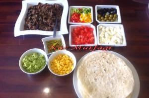 tacos taptup (7)