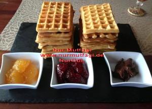 waffel tarifi ve pastasi (1)