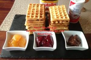 waffel tarifi ve pastasi (2)