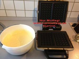 waffel tarifi ve pastasi (3)