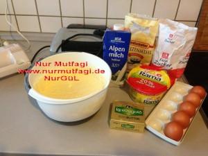 waffel tarifi ve pastasi (4)