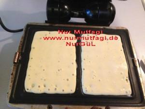 waffel tarifi ve pastasi (6)