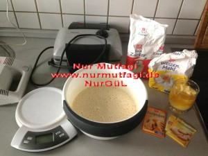 waffel tarifi ve pastasi (8)