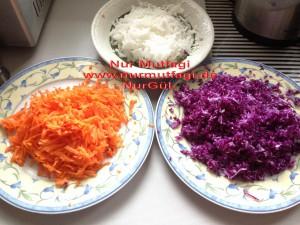 3 renk salata havuc turp mor lahana salatasi (1)