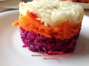 3 renk salata havuc turp mor lahana salatasi (7)