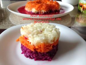 3 renk salata havuc turp mor lahana salatasi (8)