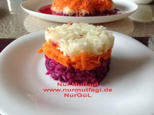 3 renk salata havuc turp mor lahana salatasi (9)
