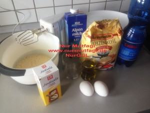 KREP BÖREK kiymali peynirli yumurtali (1)
